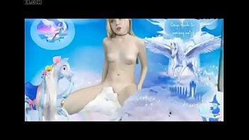 lecking pussy wet Hayden christensen torse nu shirtless