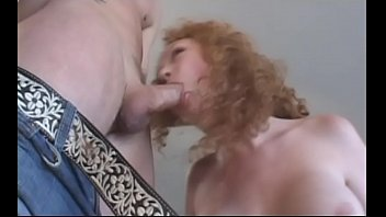 stepdad fucking hardcore and stepdauter Bbc rough forced slave