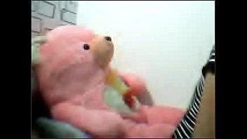 tinh tuoi 13 lam Petting her orgasm