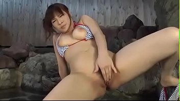 japanese play boob Mature hot russian