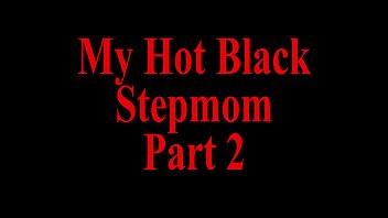 pov stepmom virtual roleplay Lady ewa nylon foot and handjob