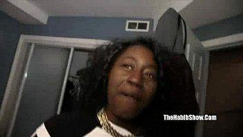 black thick keysha in fucking 2006 Nirupama wife sex videos