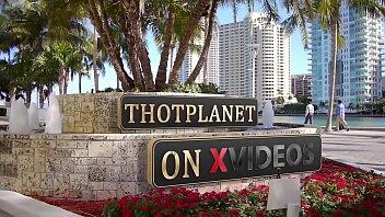 musica la nacional orqesta de videos frecuencia latina Woodman foxy di