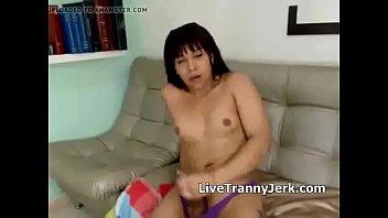 cum teen latina gag Ebony gaint breast