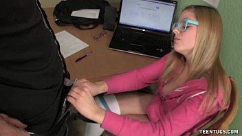 teaching handjobs teens Www bolywood acterssxxx clips
