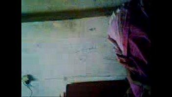 hard indian sex aunties burka muslim European banged in public bathroom