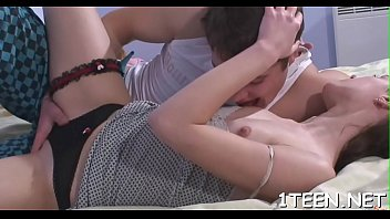 teen fucked thais download petite Mature moms one boy