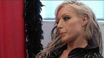 jonna gets ed co blonde titted 41mins12 big 12 pumped Sex techniques video