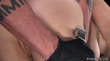 of part dutchess mounds busty 9 mamahaha Bhabi saree facked
