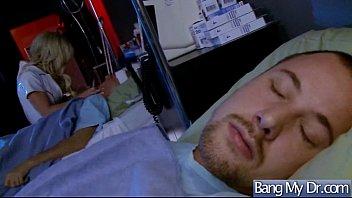 condom doctor patient a fucks with Louna avril chaude algerienne
