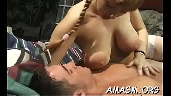 amaro facesitting darlene Head games pool scene
