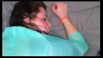 old girl 18 year fucke college Busty housewife fucks the plumber 24 min
