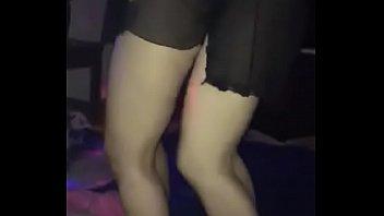 sashu alayah frikitona White ass fuck bbc in stockings