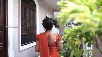 hot saree marrige Passion asian romantic 3gp video download
