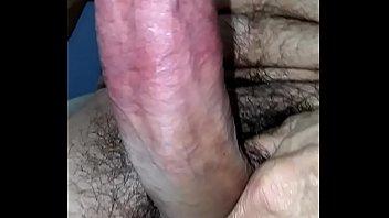 video manisha koirala xxx hd Telgu aunti xvideocom
