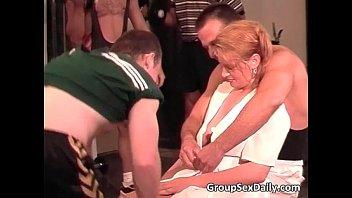 tribute nice from gezgzin very a Hiddenca massage czech