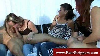 getting fuckedn strippers stage on twerking Indian girl self fingerings herself freedownloadinqmp3videos6