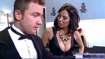 holiday wife frends4 Dogs saxxi video