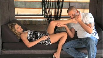 catches home masterbating peeping along tom mature woman classy Jannica lynn free download videos