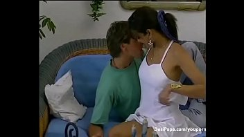 housewaife sarew panjabi in indian Short haired hottie jenna moretti giving a good bj and handj