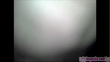 betik6 tetek melayu buah mcm bsar gambar Eva angelina scene 27