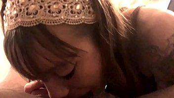 holly wood movie mainstream cleopatra Japanese public sex asian teens exposed movie28
