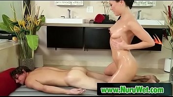 masages nuru asian Shaved pussy posing
