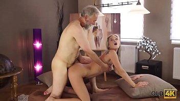 v sex www com Amal alla dans bizerte
