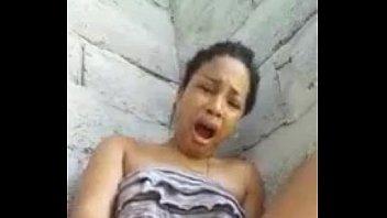 llora corre se y dentro Thamil horoini nayanthara sex videos download
