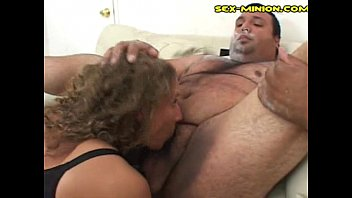 then woman shower sex saink watch take guy on Family incest game show brother sister english subtitle5