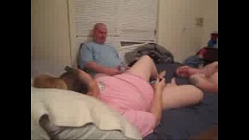 hd daughter video5 incest father mom dad son xxx mother Gay blindfolded drinking glass of cum
