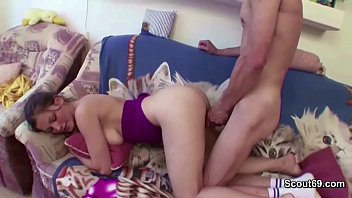 teen drugged old man Alexa tomas casting