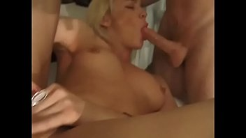 mens changing room Brunette cuck big whit cock