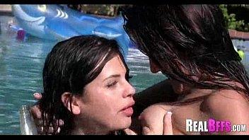 college orgy russian Deshi porn in hindi audio