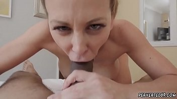 fuck hd new preview 2015 mom Sexy euro milf sucking cock and fucking