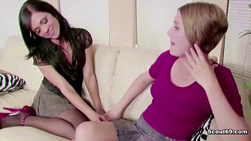 milf mom in tup bath Feet smother lesbian