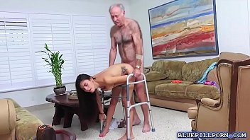 guy cock3 thick old Gorgeous brunette wife on real homemade