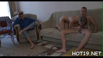 sucking porn in beautiful girl fucking most and Massage voyeur wife