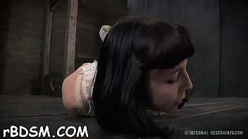 bound crying abused begging Hd atm ffm