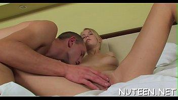 pornhubcom www lndian Jonna big titted blonde co ed gets pumped 12 41mins12