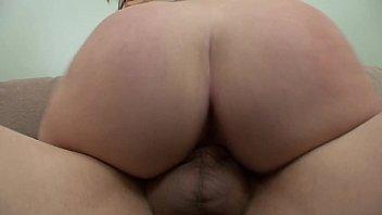 espaol vdeos xxx vrgenes 12 Wifes teasing one boy
