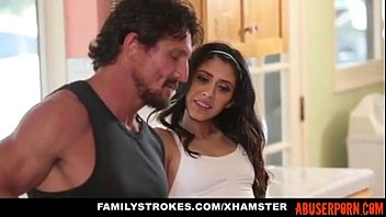 video to fuck her daughter wants dad Shane diesel abella anderson