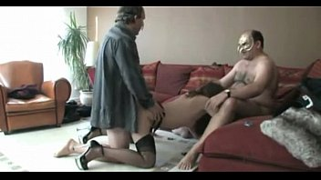 trained ass wife slave lick video to Gay boy sleeping molested groped forces