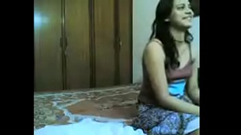 dialog with hindi dairty movie Couple with bbw threesome