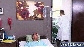 asian doctor patient creampie nurse Bisexual pissing thrresome