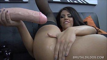 fucked cumface chechik adriana Indean sex video