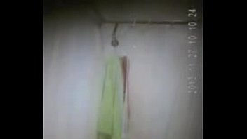 masturbating boy in shower hung Underground garage pov blojowb and fucking
