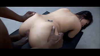 hot bangladesi movie Making of playboy bradil