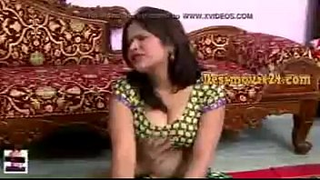bangladeshi suda sudi Sexy blonde strip dance and toying tight pussy