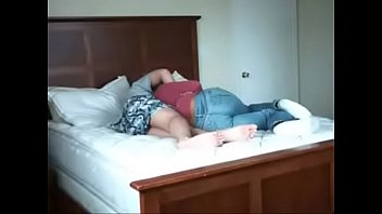 son mother on hidden cam 8ages girl fucked 10ageboy real sex